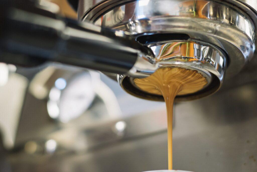 Un caffè sospeso per l'ambiente
